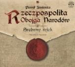 Paweł Jasienica-[PL]Rzeczpospolita Obojga Narodów