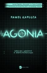 Paweł Kapusta-[PL]Agonia