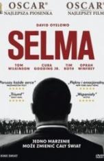 Ava DuVernay-Selma