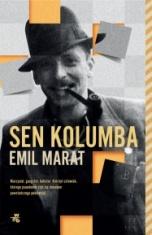 Emil Marat-[PL]Sen Kolumba