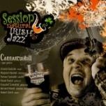 Carrantuohill-Session, natural Irish & Jazz