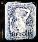 Andrzej Sapkowski-Sezon burz