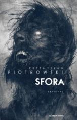 Przemysław Piotrowski-Sfora
