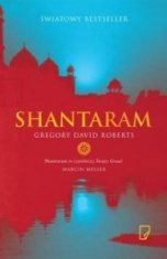 Gregory David Roberts-[PL]Shantaram