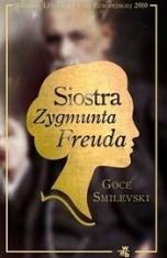 Goce Smilevski-[PL]Siostra Zygmunta Freuda