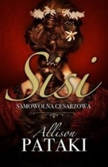 Allison Pataki-Sisi : samowolna cesarzowa