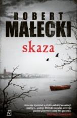 Robert Małecki-Skaza