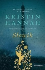 Kristin Hannah-[PL]Słowik