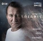 Stanisław Lem-Solaris