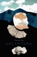 Maciej Hen-Solfatara