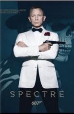 Sam Mendes-[PL]Spectre