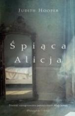 Judith Hooper-[PL]Śpiąca Alicja
