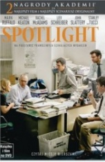 Tom McCarthy-[PL]Spotlight