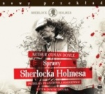 Arthur Conan Doyle-Sprawy Sherlocka Holmesa