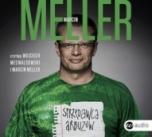 Marcin Meller-Sprzedawca arbuzów