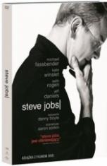 Danny Boyle-Steve Jobs