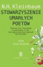 N. H. Kleinbaum-Stowarzyszenie umarłych poetów