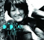 Urszula Dudziak-Superband at Jazz Cafe Live