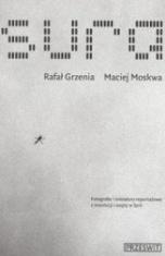 Rafał Grzenia, Maciej Moskwa-[PL]Sura