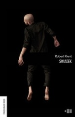 Robert Rient-Świadek