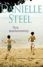 Danielle Steel-[PL]Syn marnotrawny