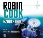 Robin Cook-Szarlatani