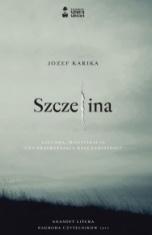Jozef Karika-Szczelina