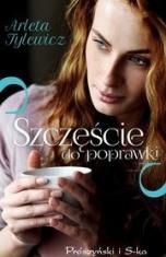 Arleta Tylewicz-[PL]Szczęście do poprawki