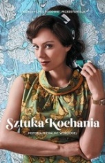 Maria Sadowska-Sztuka kochania