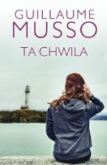 Guillaume Musso-[PL]Ta chwila
