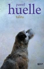 Paweł Huelle-Talita