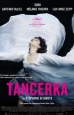 Stéphanie Di Giusto-Tancerka