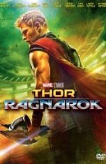 Taika Waititi-[PL]Thor Ragnarok
