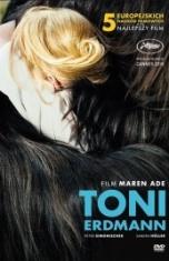 Maren Ade-Toni Erdmann
