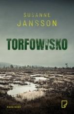 Susanne Jansson-Torfowisko