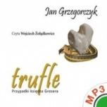 Jan Grzegorczyk-Trufle