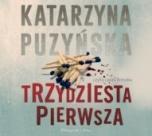 Katarzyna Puzyńska-Trzydziesta pierwsza