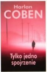 Harlan Coben-Tylko jedno spojrzenie
