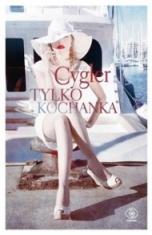 Hanna Cygler-[PL]Tylko kochanka