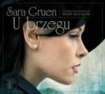 Sara Gruen-U brzegu