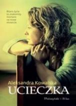 Aleksandra Kowalska-Ucieczka