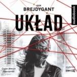 Igor Brejdygant-Układ