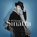 Frank Sinatra-Ultimate Sinatra