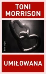 Toni Morrison-Umiłowana
