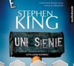 Stephen King-Uniesienie