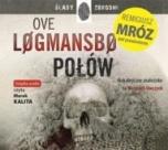 Remigiusz Mróz pod pseudonimem Ove Løgmansbø-Połów