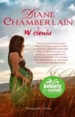 Diane Chamberlain-[PL]W cieniu
