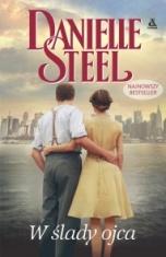 Danielle Steel-[PL]W ślady ojca