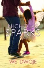 Nicholas Sparks-[PL]We dwoje