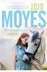 Jojo Moyes-[PL]We wspólnym rytmie
